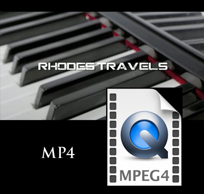 rhodes travels mp4 down the rhodes fender rhodes story